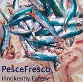 Innokentiy Fateev – PesceFresco