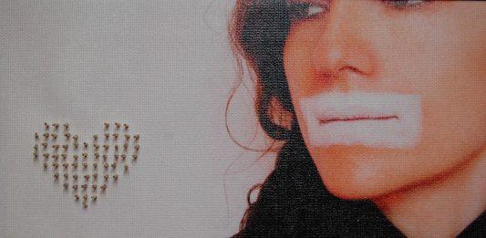 Meri Ciuchi – (bpm) Heart