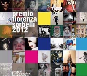Premio Fiorenza Sorbelli. La mostra