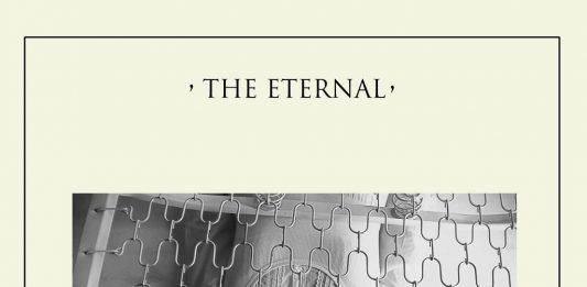 The Eternal