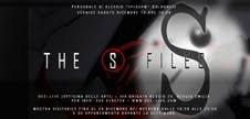 Alessio Bolognesi – The S files
