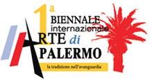 Biennale Internazionale d'Arte di Palermo