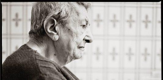 Fausto Brigantino – Il corredo