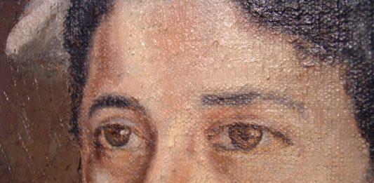 Grandi maestri del  Novecento in Sardegna