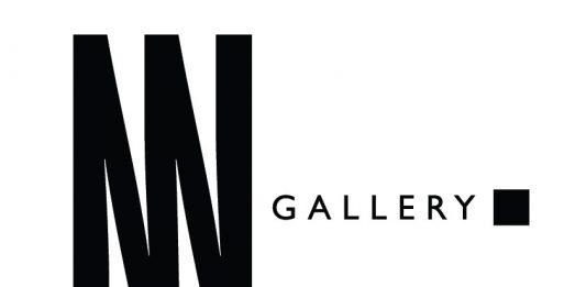 Inaugurazione NN_Gallery