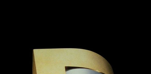 Karl Heinz Reister – SCHMUCK/gioielli