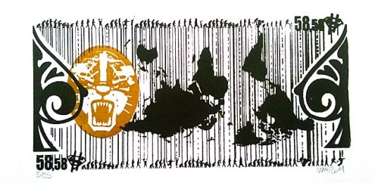 """La Materia Ri-Nata  XX edizione  – Eco Ri-Uso – XX edizione  Trash """"Global"""" Metropolis – Inquinamento Globale Metropolitano – V edizione"""