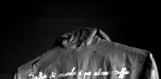 Luigi Grossi – La Stanza di Emily Dickinson