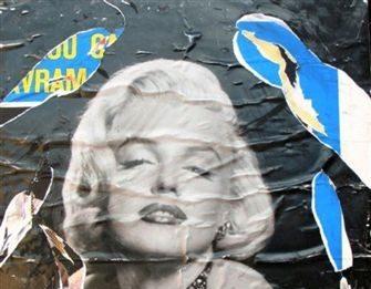 Marilyn Sex Six