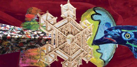 Premio Internazionale Lìmen Arte 2012