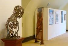 Premio Primal Energy 2012