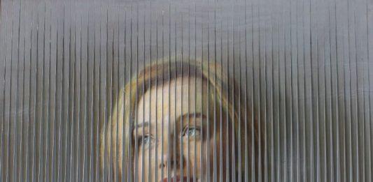 Anastasia Kurakina / Olga Volha Piashko – I punti di vista
