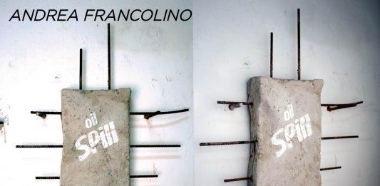 Andrea Francolino / Maria Rebecca Ballestra