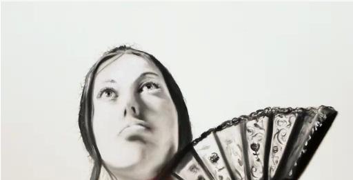 Daniele Duò / Giorgio Cecchinato – Loving Look, sguardi di passione e compassione