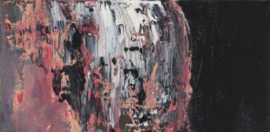 Gianni Politi – From the studio (Nightrider)