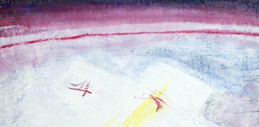 Laura Stocco – Croce di Luce. 14 Racconti sulla Passione di Cristo