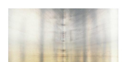 Luisa Lambri – New Works