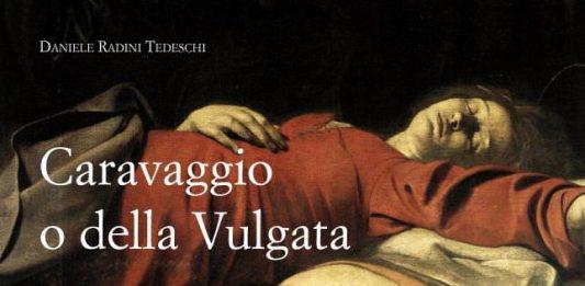 Omaggio a Caravaggio tra epifanie e epifenomeni