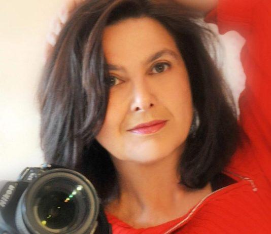 Rita A. Dollmann – Lo spazio e l'artista