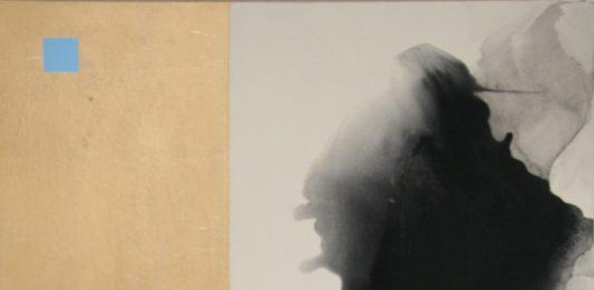 Alberto Parres – Il suono del re