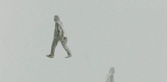 Alessandra Ragionieri – ViaAndanti