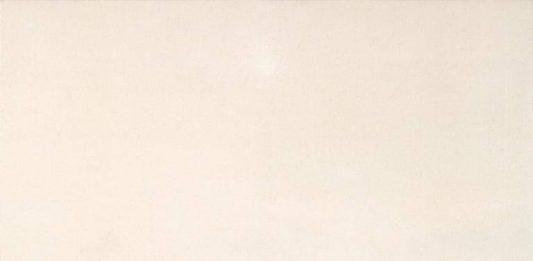 Qiu Shihua – Paesaggi bianchi