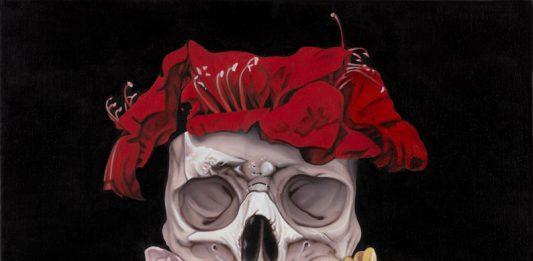SImone Fazio – Pretty Hate Solo