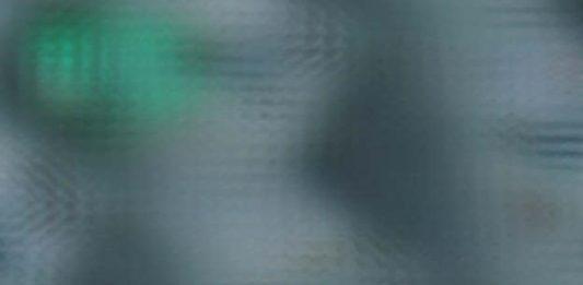 Claudio Citterio –  DARK ROOM /light box