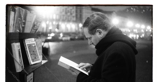 Gepe Cavallero – Torino Ke Legge