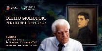 Otello Giuliodori – Per oltre un secolo