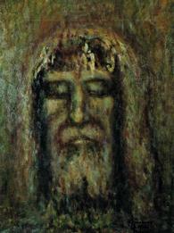 PASSSIO ET RESURRECTIO. Due capolavori di Gonzaga e altri 29 talenti contemporanei