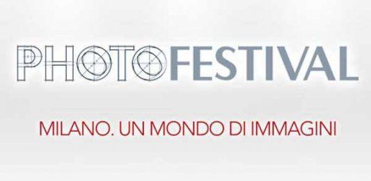 Photofestival 2013