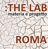 :THE LAB | materia e progetto