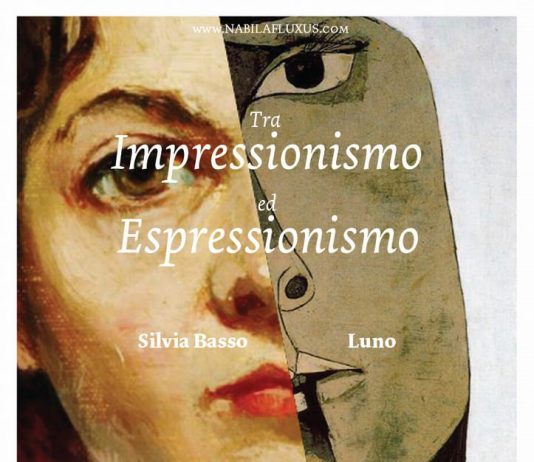 Tra Impressionismo ed Espressionismo