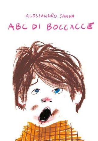 ABC della mia città  Mostra di abbecedari sullo sfondo della città palladiana
