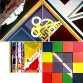Francesco Pasca – Palindromie verso e senso nel nodo rovescio del colore