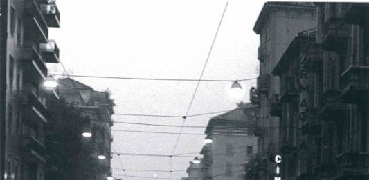 Giampiero Soffietti – Storie di Torino