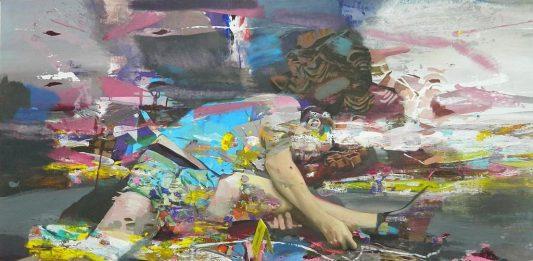 Giuseppe Gonella – Evidence of time