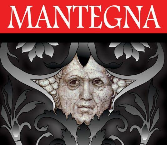 MantegnaCercasi