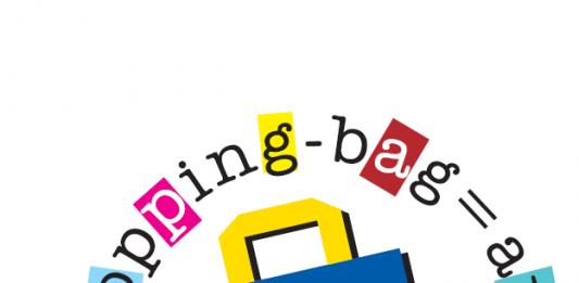 Shopping Bag = Art 2013 VIII edizione