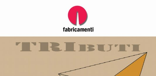 aperi.QUì  – condivisioni itineranti/ TRIbuti. Maurizio Mercuri incontra Edgardo Mannucci e Quirino Ruggeri