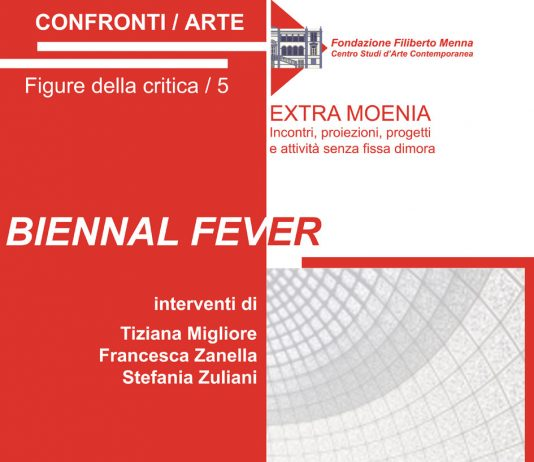 Biennal Fever