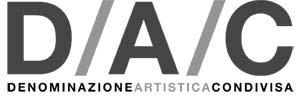 D/A/C  – Denominazione Artistica Condivisa #11