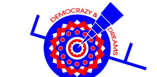 Democracy & Dreams – Padiglione Nazionale della Costa Rica per la 55. Biennale di Venezia
