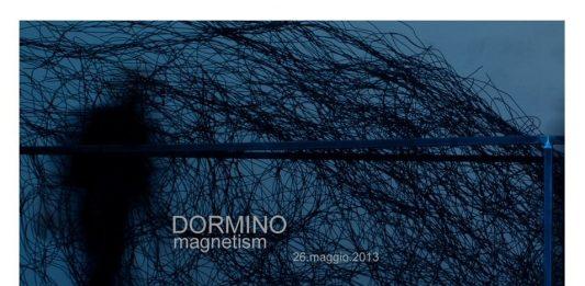 Dormino – Magnetism