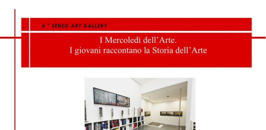 """I MERCOLEDì DELL'ARTE """"Hopper e il Realismo sentimentale"""""""