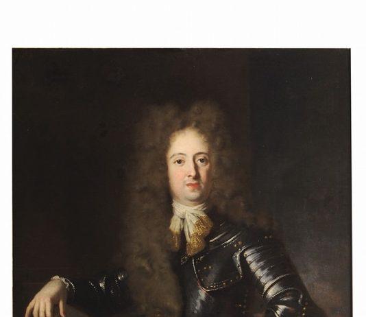 Il Gran Principe Ferdinando de' Medici. Collezionista e Mecenate