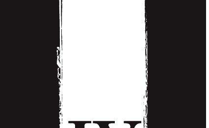 IV Edizione del Premio di Pittura Luca D'Amico.