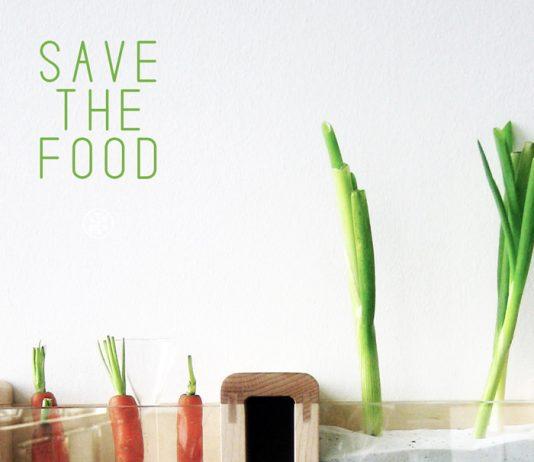 Jihyun Ryou /Progetto USOMANO #2 – Save the food