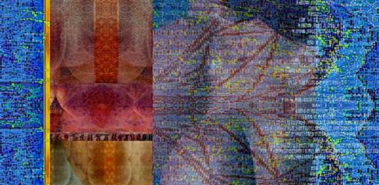 Noise. Evento Collaterale alla 55. Esposizione Internazionale d'Arte  la Biennale di Venezia